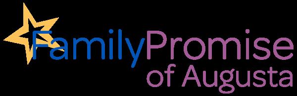 Family Promise of Augusta